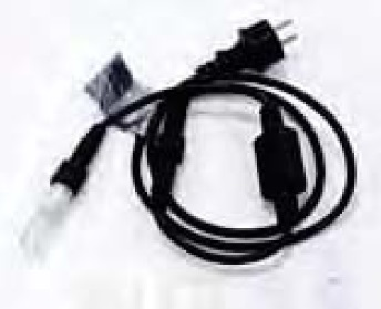 Rope Light Connector